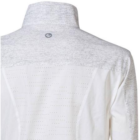 Men's jacket - Progress FLASH MAN - 3