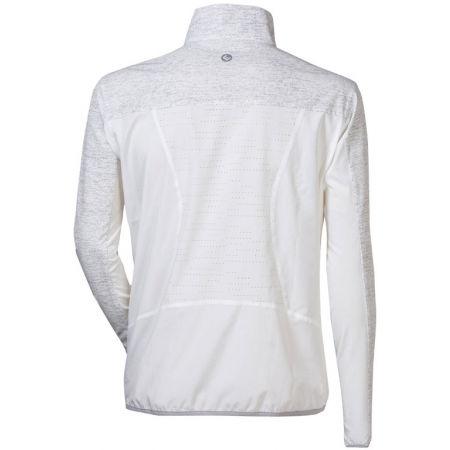 Men's jacket - Progress FLASH MAN - 2