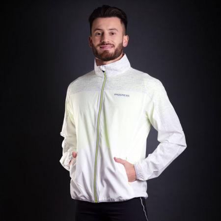 Men's jacket - Progress FLASH MAN - 4