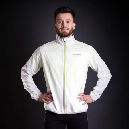 Men's jacket - Progress FLASH MAN - 5