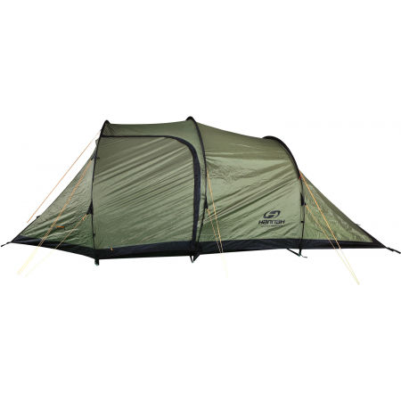 Hannah SHELTER 4 - Recreational tent