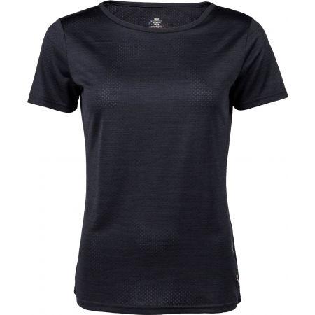 Rukka YLIPAAKKOLA - Dámské funkční triko