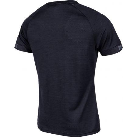 Функционална мъжка тениска - Rukka RUKKA MELLI - 3