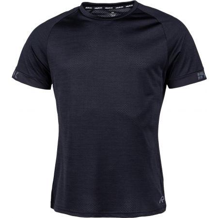 Rukka MELLI - Pánské funkční triko