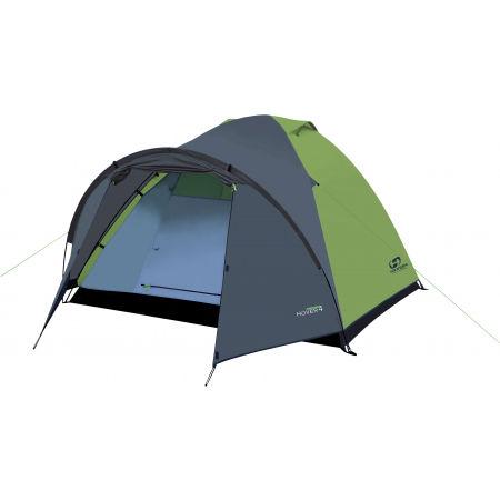Hannah HOVER 4 - Туристическа палатка