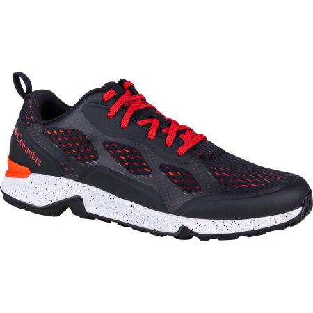 Columbia VITESSE - Men's multipurpose sports shoes