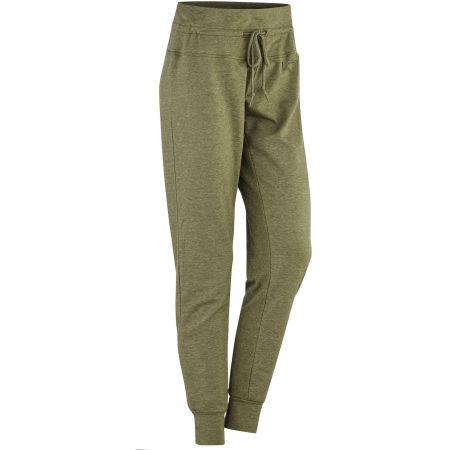 KARI TRAA HIMLE PANT - Women's sweatpants