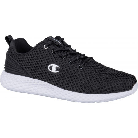 Champion LOW CUT SHOE SPRINT - Men's sneakers