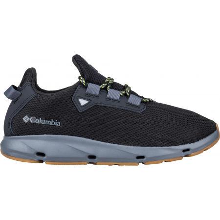 Мъжки спортно-всекидневни обувки - Columbia VENT AERO - 3