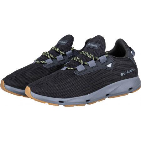 Мъжки спортно-всекидневни обувки - Columbia VENT AERO - 2