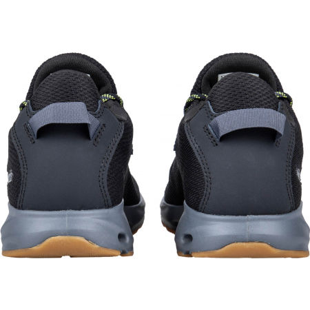 Мъжки спортно-всекидневни обувки - Columbia VENT AERO - 7