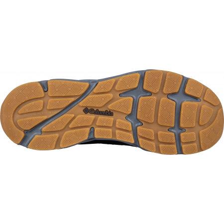 Мъжки спортно-всекидневни обувки - Columbia VENT AERO - 6