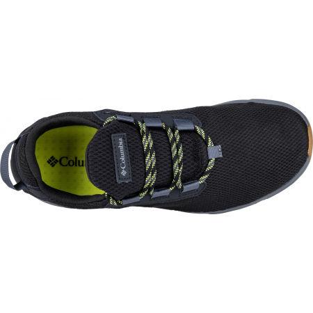 Мъжки спортно-всекидневни обувки - Columbia VENT AERO - 5