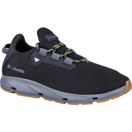 Мъжки спортно-всекидневни обувки - Columbia VENT AERO - 1