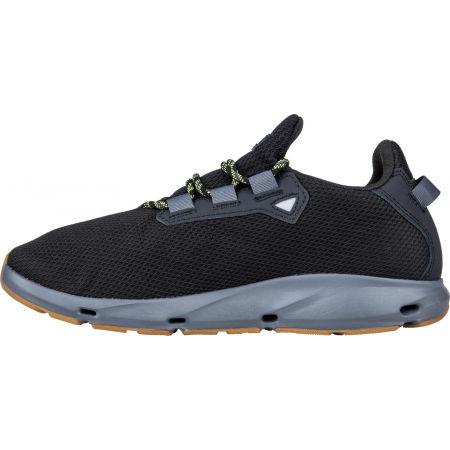 Мъжки спортно-всекидневни обувки - Columbia VENT AERO - 4