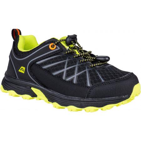 ALPINE PRO ESMERO - Детски спортни обувки