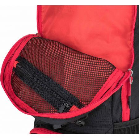 Cyklo-turistický batoh - Arcore SPEEDER 10 - 5