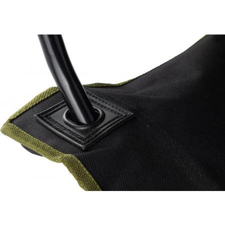 Разгъваем стол - Crossroad HICKS - 4