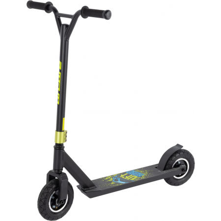 Arcore RUCKUS - Freestyle Roller