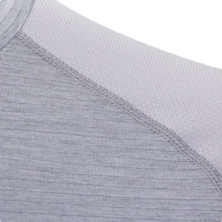 Мъжка блуза за бягане - Klimatex ATID - 4