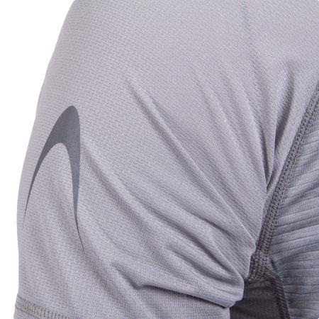 Мъжка блуза за бягане - Klimatex ATID - 5