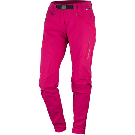 Northfinder KOLINA - Spodnie damskie