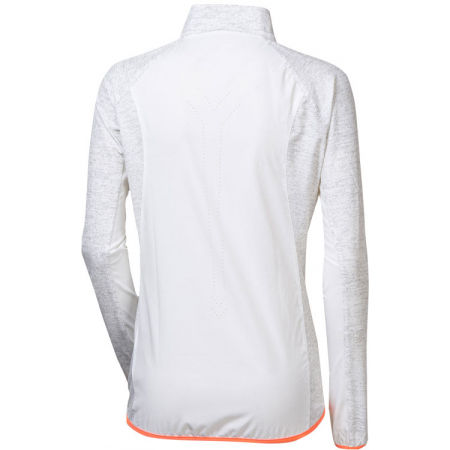 Women's jacket - Progress FLASH LADY - 2