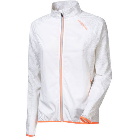 Progress FLASH LADY - Women's jacket