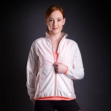 Women's jacket - Progress FLASH LADY - 5
