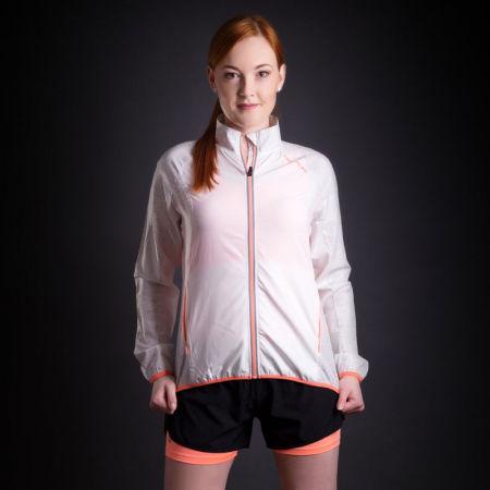 Women's jacket - Progress FLASH LADY - 4