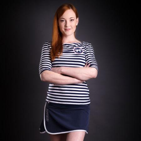 Dámské sportovní sukně - Progress MARINA SKIRT - 5