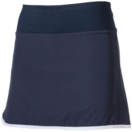 Progress MARINA SKIRT - Dámské sportovní sukně