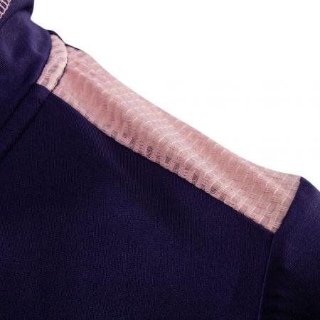 Bluză pentru alergare damă - Klimatex VERADIS - 4