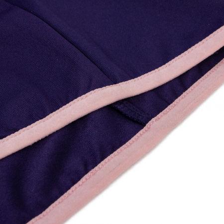 Bluză pentru alergare damă - Klimatex VERADIS - 7