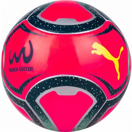 Puma BEACH FOTBALL FIFA QUALITY - Míč na plážový fotbal