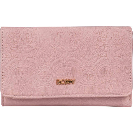 Roxy CRAZY DIAMOND - Women's purse