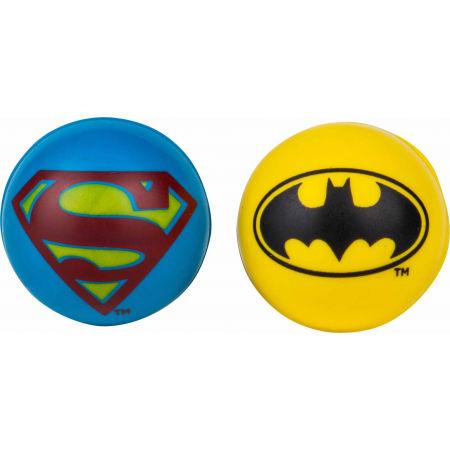 Warner Bros B-BALL33 - Топче Superman или Batman
