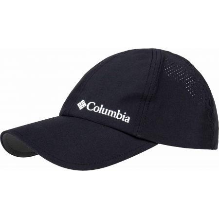 Columbia SILVER RIDGE III BALL CAP - Czapka z daszkiem unisex