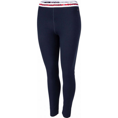 Tommy Hilfiger LEGGING - Women's leggings