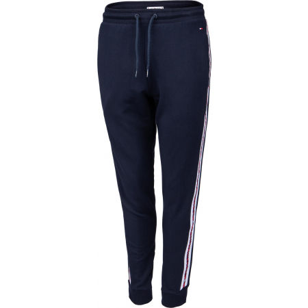 Tommy Hilfiger TRACK PANT - Women's sweatpants