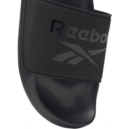 Pánské pantofle - Reebok FULGERE SLIDE - 9