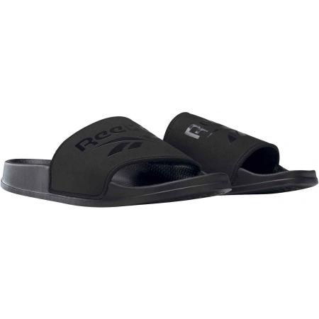Pánské pantofle - Reebok FULGERE SLIDE - 2