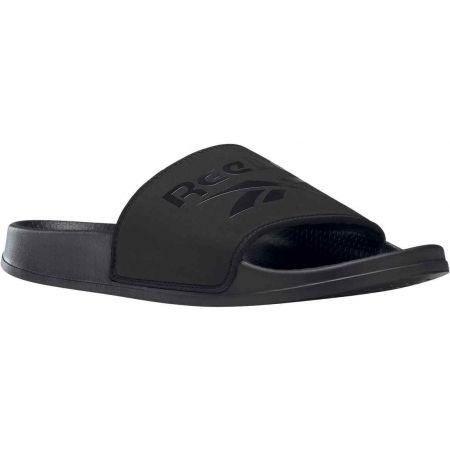 Reebok FULGERE SLIDE - Мъжки чехли