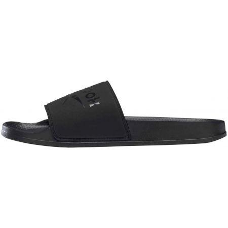 Pánské pantofle - Reebok FULGERE SLIDE - 5