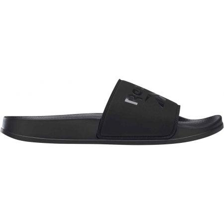 Pánské pantofle - Reebok FULGERE SLIDE - 4