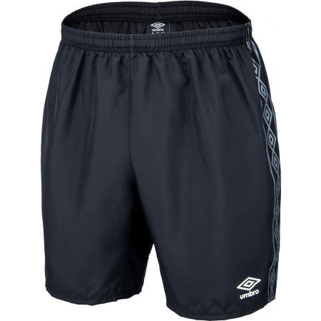 Umbro WOVEN SHORT - Pánske šortky