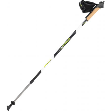 Nordic walking poles - Crossroad NAVAJO - 2