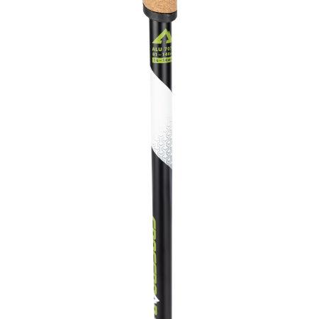 Nordic walking poles - Crossroad NAVAJO - 3