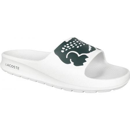 Lacoste PLONGE 0721 1 - Univerzális papucs