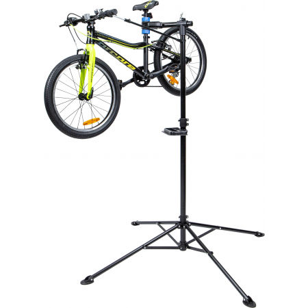 Arcore REPAIR-STAND - Bicycle repair stand